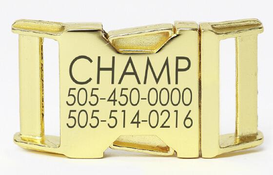 All Metal Gold Zinc Diecast
